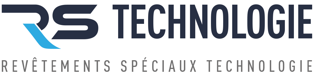 Photo logo RS Technologie